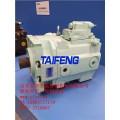 泰丰TFA4VSO/10系列柱塞泵斜盘式轴向柱塞变量泵