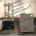 电液伺服铁路扣件系统疲劳试验机