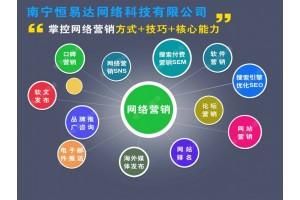 专业网站关键词推广公司、seo优化团队