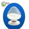 乙醇钠固体,乙醇钠液体,厂家供应