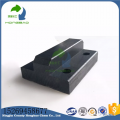 数控加工强度的MGE工程塑料合金轴承