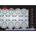 桌布臺布窗簾壓花邊機,床簾壓花滾切邊機優質產品