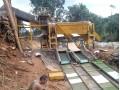 旱地淘金设备 (4)