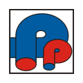2020年波蘭橡塑展波蘭塑料展PLASTPOL