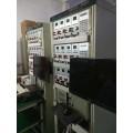 进口二手测试系统 Chroma8000 品质保证 欢迎垂询