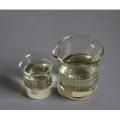 卡松防腐剂2.5含量14含量厂家直销