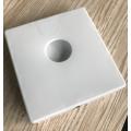 中山市天威喷码供应高解析手持喷码机墨盒50ml黑色
