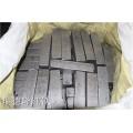 浙江非晶带材用纯铁方钢,纯铁圆钢