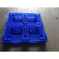 珠海塑料卡板方盆生产厂家