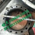 塔机不锈钢配电箱 施工电梯控制箱==济南恒义塔机配件有限公司