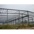 钢结构 网架  幕墙工程专业设计  制造二级施工 乙级设计