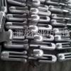 FRYJ预绞防振锤,FR螺栓防振锤