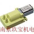 CM-15-6 日本EMP泵 MV-600G玖寶代理