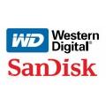 富利佳电子—西部数据亚太总代理丨提供WD10PURX等硬盘