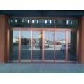 天津东丽区玻璃门维修,玻璃门厂家,玻璃门价格