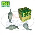 MANN-FILTER(曼牌濾清器)燃濾WK31/5(10)