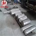 GH4413高溫合金圓鋼、管材、板材 新聞