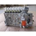 小松挖掘机pc300柴油泵厂家 日本原装件 山特松正