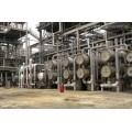 空气净化器净味胶水、过滤器吸尘器滤芯水性环保净味胶水