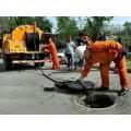 135呼伦贝尔2007环卫局抽粪抽污水3690