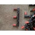 刮板机E型螺栓专用  厂家直销国标E型螺栓各种型号齐全