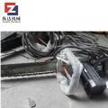 厂家供应ZGS-450便携式电动金刚石链锯