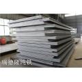 纯铁圆钢炉料纯铁合肥纯铁中板
