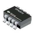 TI代理商丨OPA2810 雙通道運算放大器丨富利佳電子