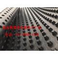 北京3/5公分车库顶板排水板~发货克拉玛依