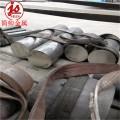 GH4079(GH79)圓鋼、管材、板材 新聞
