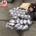 GH302圓鋼、管材、板材 新聞