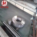 GH4413(GH413)圓鋼、管材、板材 新聞