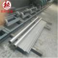 GH4220圓鋼GH4220管材GH4220板材 新聞