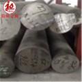 HASTELLOY G-35圓鋼、管材、板材 新聞