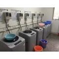 小天鵝TB65-C1208H商用投幣洗衣機全自動