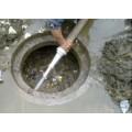 涿州市136抽化粪池5115抽污水20560