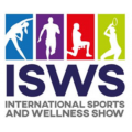 阿联酋迪拜国际体育运动与健康展览会(2019ISWS)