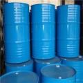 江苏天音二乙二醇甲醚99%价格,济南现货供应,质量保证