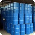 海力原装环氧氯丙烷  淄博现货供应 可零单可罐车批发价