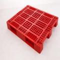 重庆塑料托盘厂家|重庆塑料托盘送货上门