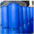 揚巴丙烯酸甲酯99.5%山東總代,濟南現貨供應價格優惠