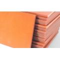 专业提供防静电电木板