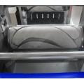 高端定制 全自动马桶坐垫机,全自动粘贴式长绒毛马桶垫机