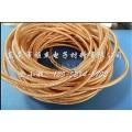 接地编织铜带,T2紫铜静电接地线厂家热线