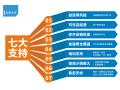 净水器公司招商加盟 (1)
