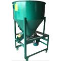 100型花生种子包衣机 200型玉米粮食搅拌桶
