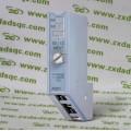 TRICONEX英维思 4000094-310