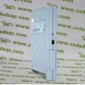 TRICONEX英维思 4000093-310
