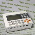 TRICONEX英维思 4000098-510
