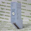 TRICONEX英维思 4000093-320